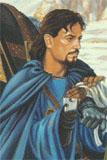 Junius Sempronianus